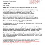 DPC News January 2014_Page_1